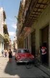 La Havane Gold 400 02_resultat.jpg