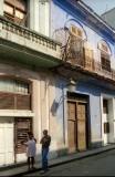 La Havane Gold 400 03_resultat.jpg