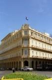 La Havane Gold 400 05_resultat.jpg