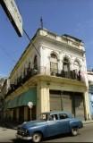 La Havane Gold 400 06_resultat.jpg