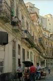La Havane Gold 400 07_resultat.jpg