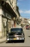 La Havane Gold 400 08_resultat.jpg