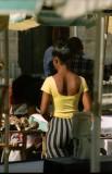 La Havane Gold 400 09_resultat.jpg