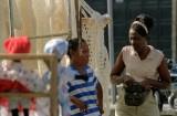 La Havane Gold 400 12_resultat.jpg