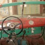 La Havane Gold 400 137_resultat.jpg