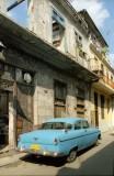 La Havane Gold 400 138_resultat.jpg