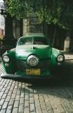 La Havane Gold 400 13_resultat.jpg