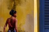 La Havane Mode Gold 200_03_resultat.jpg