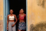 La Havane Mode Gold 200_04_resultat.jpg
