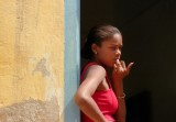 La Havane Mode Gold 200_06_resultat.jpg