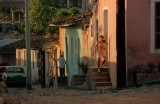 Pinar del Rio Gold 100 92_resultat.jpg