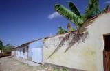 Trinidad 02230_resultat.jpg