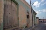 Trinidad 022404_resultat.jpg