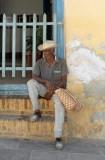 Trinidad 0227_resultat.jpg