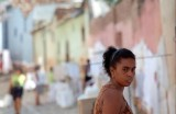 Trinidad 025_resultat.jpg