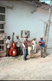 Trinidad Los Pintos 02241_resultat.jpg