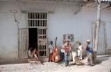 Trinidad Los Pintos 02242_resultat.jpg
