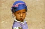 Sud Maroc 1998 Argentique