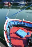 Dieppe_port_EKTAR_100_7.jpg
