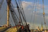 Armada-Rouen-NS5A3285-01.jpg