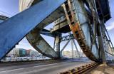 Pont-Tivoli-YG6H4298 .jpg