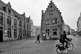 Bruges 960-NS5A9753 BW.jpg