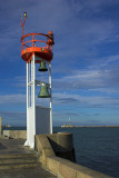 Le Havre Port
