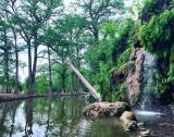 Austin's Swimming Holes