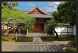 Japanese Harmony.