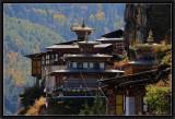 Dzongdrakha.