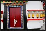 Zang Dog Parvi Fo Monastery.