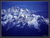 Dreaming Himalaya...
