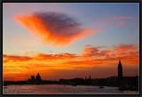 Dans Venise la Rouge.