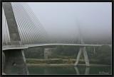 Pont de Terenez.