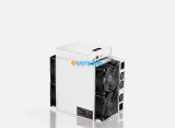 Antminer S17 Pro 53TH 7nm Bitcoin Miner IMG 01