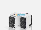 Antminer S17 53TH 7nm Bitcoin Miner IMG 04