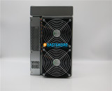 Antminer T17 40TH 7nm Bitcoin Miner IMG 03