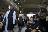 AAU Graduation Fashion Show 5-11-19