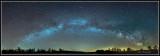 Milkyway Arc