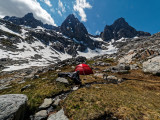 Mountain Trips