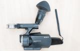 Sony Handycam NEX-VG10E