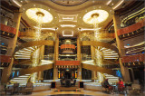 Regal Princess Cruise ship 2