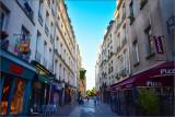Paris 2019 Trip 2