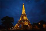 Paris 2019 Trip 3