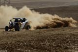 rally_sprint