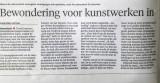 Heemskerk 2019