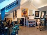mij galerie