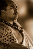 *******Gallery*******  Ali'i:  The Royal Court