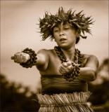 Hawai'i:  Culture