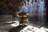 Man Mo Temple DSC_8619